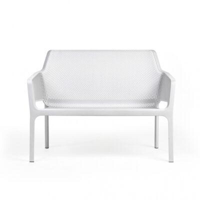 milán sofá