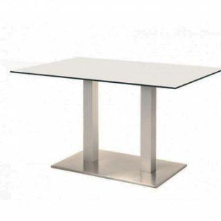 Mesas y barras para eventos