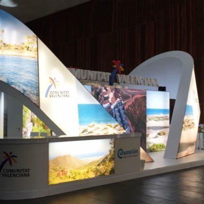 COMUNIDAD-VALENCIANA-NAVARTUR-2018-ALAVES-INNOVATION-1