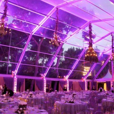 Columnas-decorativas-para-carpas-alquiler-de-mobiliario-y-complementos-Alicante-Alaves-Innovation-1