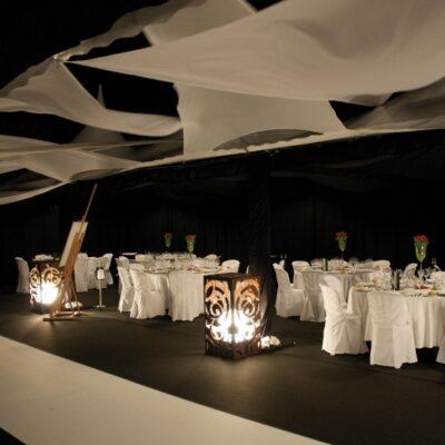 Cubos-decorativos-alquiler-de-mobiliario-y-complementos-Alicante-Alaves-Innovation