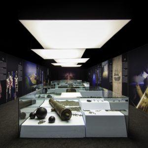 DELTEBRE-HISTORIA-DE-UN-NAUFRAGIO-ALICANTE-ALAVES-Innovation-9