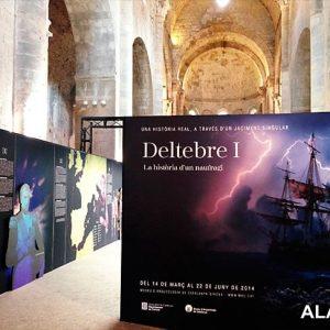Deltebre-HISTORIA-DE-UN-NAUFRAGIO-ALAVES-Innovation-1