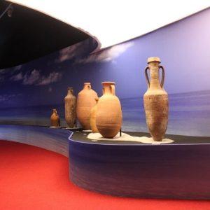 MARQ-Santa-Pola-Arqueologia-y-Museo-ALAVES-Innovation-2