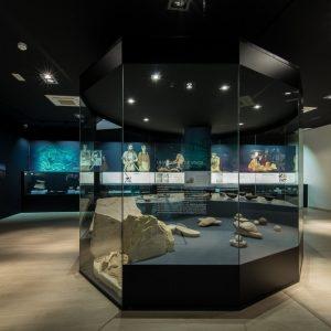 MUSEO-ARQUEOLOGICO-CALLOSA-DE-SEGURA-ALAVES-Innovation-20