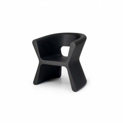 pal sillón