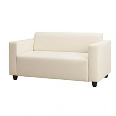puig sofá