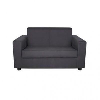 zafiro sofá