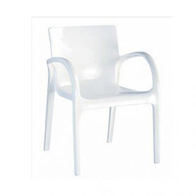 Shakura-blanco-Alaves-Innovation