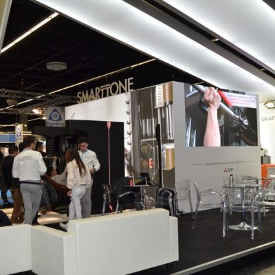 Stand-Nexa-Smarttone-Fibo-Colonia-Alemania-Alaves-Innovation-3
