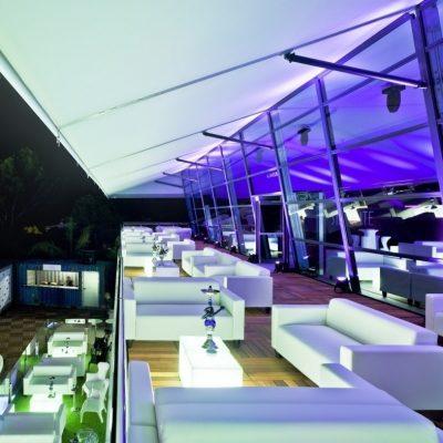 carpa_2_plantas_starlite_festival_marbella_alaves_innovation_carpa_de_dos_pisos-47