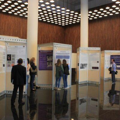 expositor-aspa-alquiler-de-mobiliario-y-complementos-Alicante-Alaves-Innovation-2