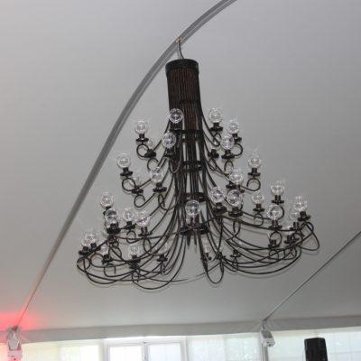 lamparas-Magnum-para-carpas-alquiler-de-mobiliario-y-complementos-Alicante-Alaves-Innovation-2