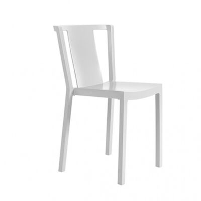 silla-antracita-blanca-alaves-innovation