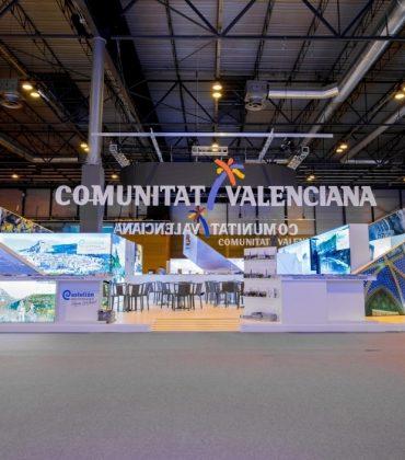 stand-comunidad-valenciana-fitur-2018-ALAVES-Innovation-2.jpg-nggid041499-ngg0dyn-1657x1080x100-00f0w010c010r110f110r010t010