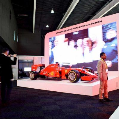 stand-formula-1-mobile-world-congress-barcelona-2018-alaves-innovation-15