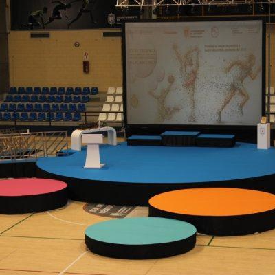 tarima-circular-alquiler-de-mobiliario-y-complementos-Alicante-Alaves-Innovation