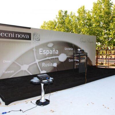 traseras-paredes-modulares-alquiler-de-mobiliario-y-complementos-Alicante-Alaves-Innovation-1