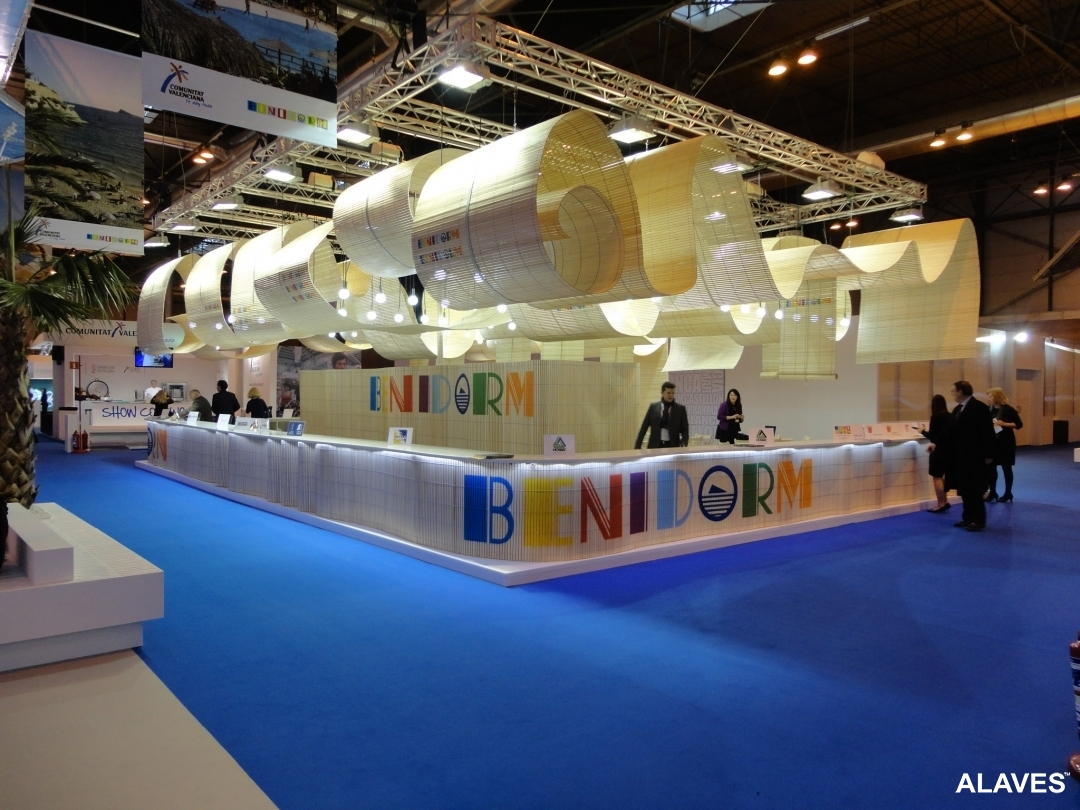 stand-benidorm-fitur-2012-Alaves-Innovation-1